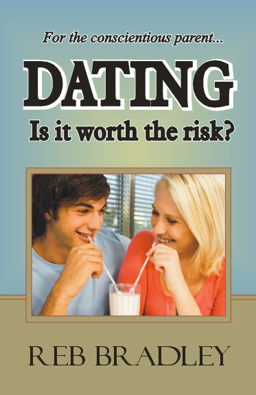 Dating rejection rate